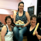 Family owned Bonnechere Bakery bringing their Gluten free products and other tasty treats to our Marketplace!