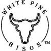 White Pine Bison
