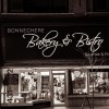 Bonnechere Bakery and Bistro