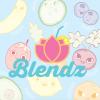 Blendz Smoothie Shop & Healt