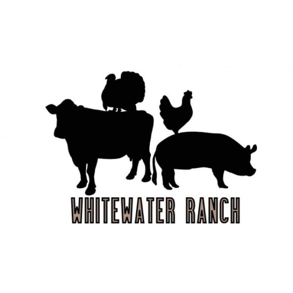 Mixed Quarter Beef