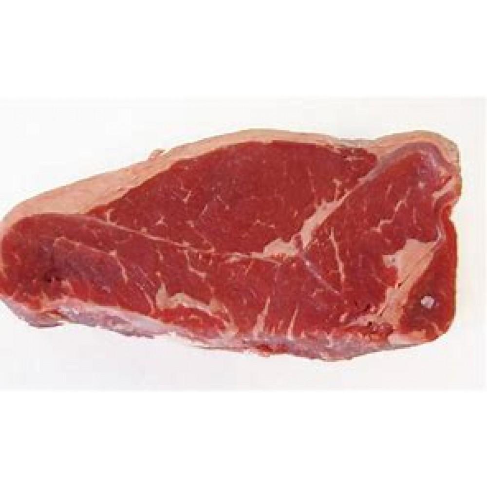 Local Sirloin Steak - Frozen -(per lb)