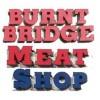 Burnt Bridge Quality Meats