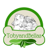 Toby and Bella's Pet Supply and